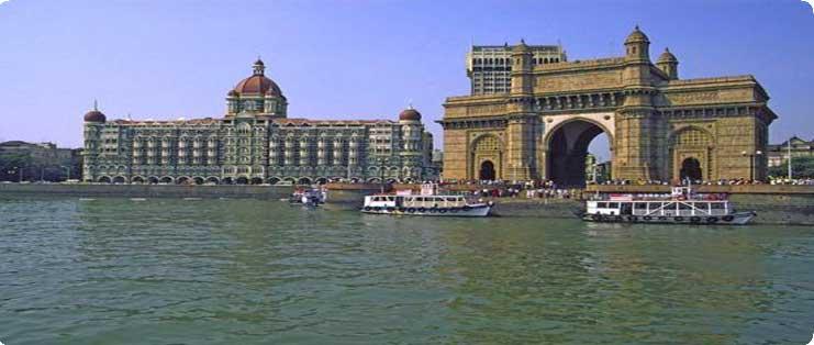 Atal Pension Yojana in Mumbai
