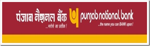 PUNJAB NATIONAL BANK   Read more at: http://www.mahendraguru.com/2016/08/punjab-national-bank-specialist-officer.html Copyright © Mahendras