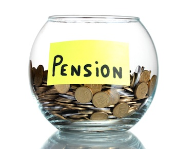 Half Yearly Premium Plans for Atal Pension Yojana