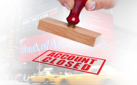 How Can I Close Atal Pension Yojana Account