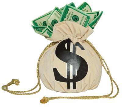 Quarterly Premium Plans for Atal Pension Yojana