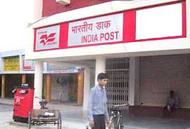 Post Office to distribute Atal pension scheme