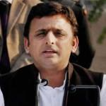 Samajwadi party pension scheme for women