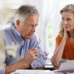 Details about second wife Pension Entitlement