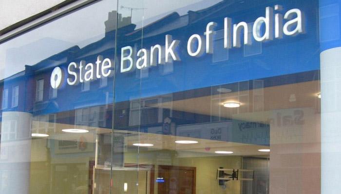 Aadhaar Pay (Biometric Authentication) Payment App in SBI
