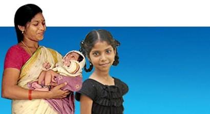 Women Pension Scheme in Telangana