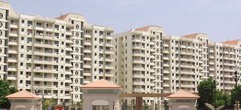 EPFO Affordable Housing Scheme