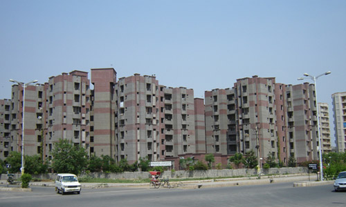 Bihar government offers new housing scheme for employees