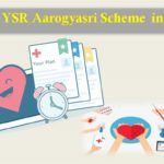 [Apply] YSR Aarogyasri Health Card AP 2020